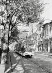 10.10.1977 Calea Dudesti V3A linia19